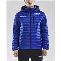 SSV Gera Isolate Jacket men (für Trainer)
