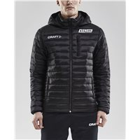 SSV Gera Isolate Jacket junior