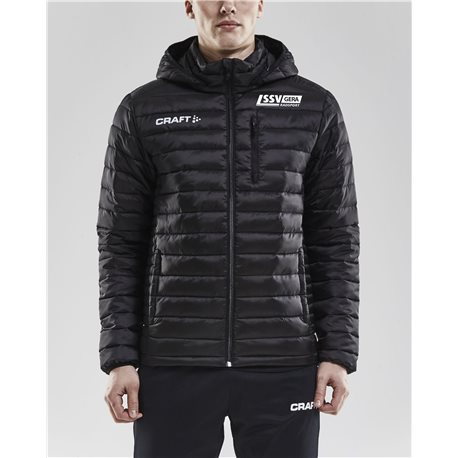 SSV Gera Isolate Jacket junior