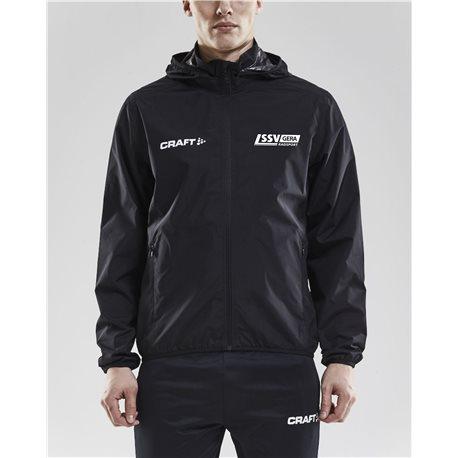 SSV Gera Jacket Rain junior